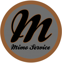 Mimoservice